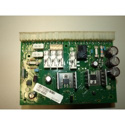 Steuerung / Regelung/ Platine Brötje LGM 11.34C2590