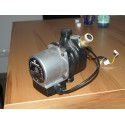 Umwälzpumpe Grundfos /Bosch Typ UPS 15-35/50  230V /50Hz  F-1-5-2