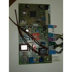 Leiterplatte Platine Vaillant VCW195
