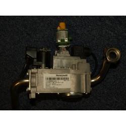 Gasarmatur Honeywell 4615N