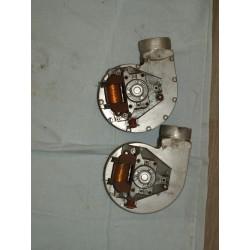 Gebläse Vaillant Thermoblock VCW 242E