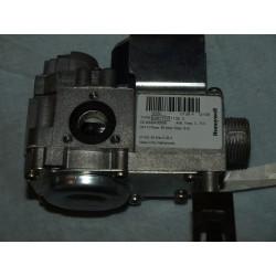 Gasarmatur Honeywell VK8115V
