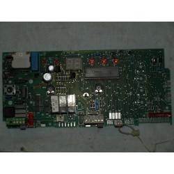 Grundmodul/ Leiterplatte Junkers  8 748 300 346