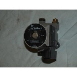 Umwälzpumpe Vaillant / Grundfos VP4-ZE 15