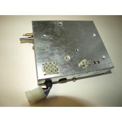 Elektronischer Regler Vaillant ( D-4-3-2 )