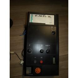 Steuerung / Regelung Vaillant VC166 ( D-3-3-2 )