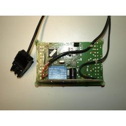 Platine/ Leiterplatte für Zeitschaltuhr Brötje WGB15-25