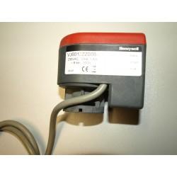 Honeywell 3-Wege Stellmotor