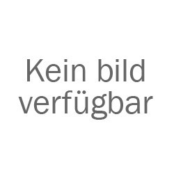 Bedienfeld /Steuerung/Regelung Brötje WSC24